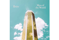 Baio - Man Of The World [Vinyl]
