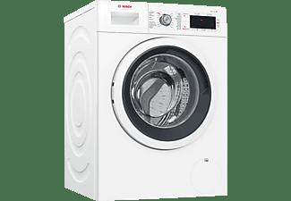 BOSCH Wasmachine voorlader A+++