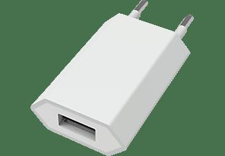 pixelboxx-mss-75607280