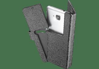 pixelboxx-mss-75607527