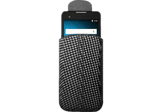 pixelboxx-mss-75607576