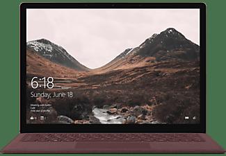 pixelboxx-mss-75610369