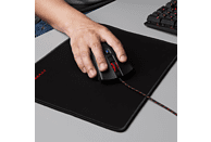 HYPERX FURY S Pro XL Gaming Mauspad (420 mm x 900 mm)