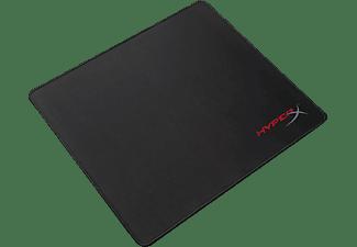 HYPERX FURY S Pro M Gaming Mauspad (300 mm x 360 mm)