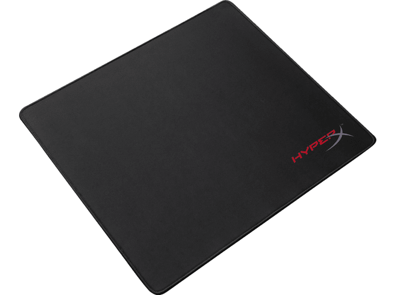 HYPERX FURY S Pro M Gaming Mauspad 300 mm x 360 mm