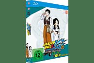 Dragonball Z Kai - Box 7 - Episoden 99-116  [Blu-ray]