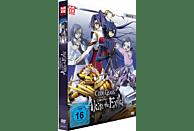 Code Geass: Akito the Exiled (OVA 5) [DVD]