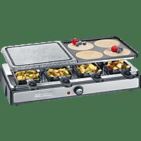 SEVERIN RG 2344 Raclette
