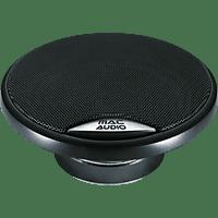MAC AUDIO Edition 213 Komponentenlautsprecher