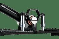 ICONBIT KATO 4ALL (AS-0003K) (Schwarz)