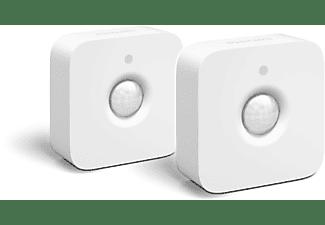 pixelboxx-mss-75618048