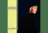 Agnetha Fältskog - EYES OF A WOMAN [Vinyl]