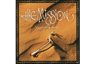 The Mission - Grains Of Sand (Vinyl) [Vinyl]