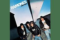 Ramones - Leave Home 40th Anniversary Deluxe Edition [LP + Bonus-CD]
