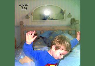Agent Bla - Agent Bla  - (CD)