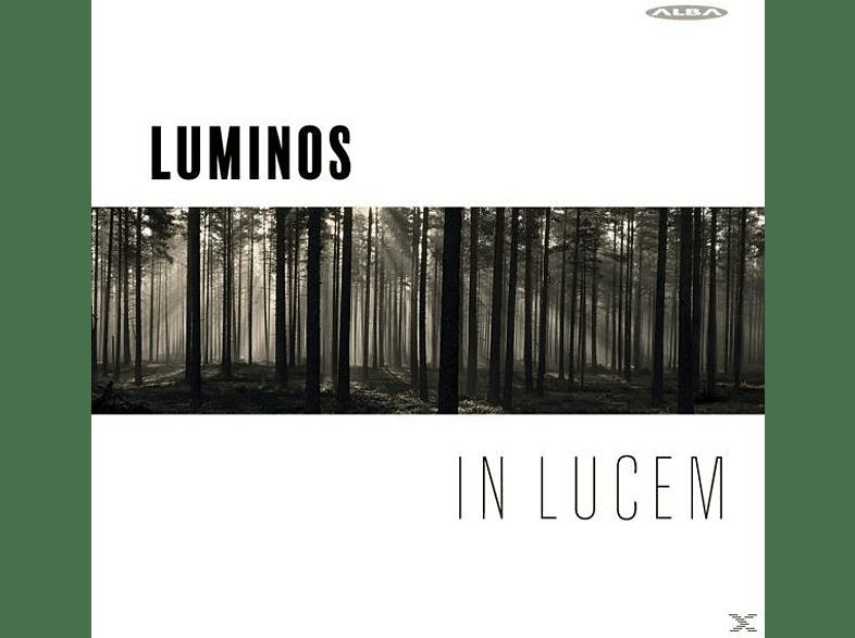 Luminos - Luminos-In Lucem [CD]