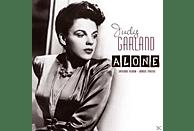 Judy Garland - Alone [Vinyl]