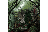 Restless Leg Syndrome - Rooted (LP) [Vinyl]