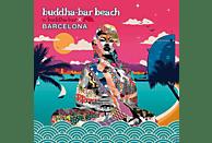 VARIOUS - Buddha-Bar Barcelona [CD]