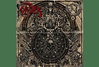 The Order - Lex Amentiae [Vinyl]