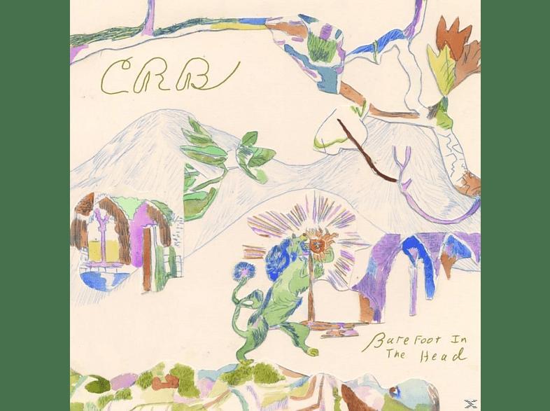 Chris Robinson Brotherhood - Barefoot In The Head [Vinyl]