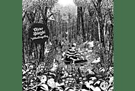 Oliver Koletzki - Großstadtmärchen (LP+MP3) [Vinyl]