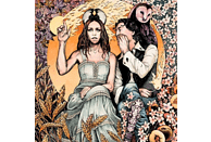 Gillian Welch - The Harrow & The Harvest [Vinyl]