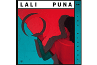 Lali Puna - Two Windows [CD]