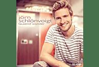 Jörn Schlönvoigt - Tausend Wunder [CD]