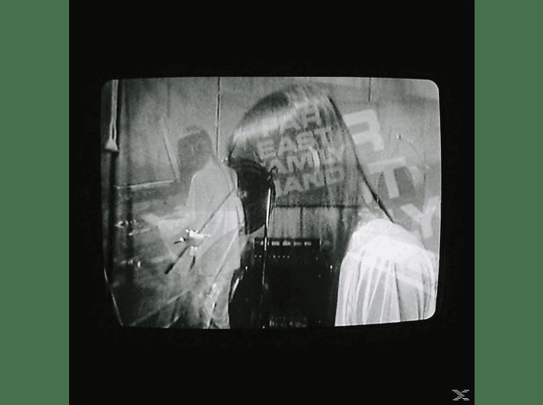 Fumio Miyashita - Live On The Boffomundo Show [Vinyl]