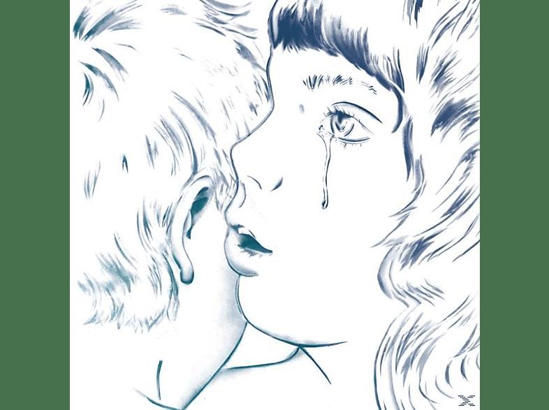 Hercules & Love Affair - Omnion [CD]