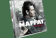 Peter Maffay - Erinnerungen - Die stärksten Balladen [CD]