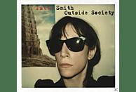 Patti Smith - Outside Society [Vinyl]