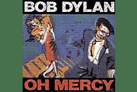Bob Dylan - Oh Mercy [Vinyl]