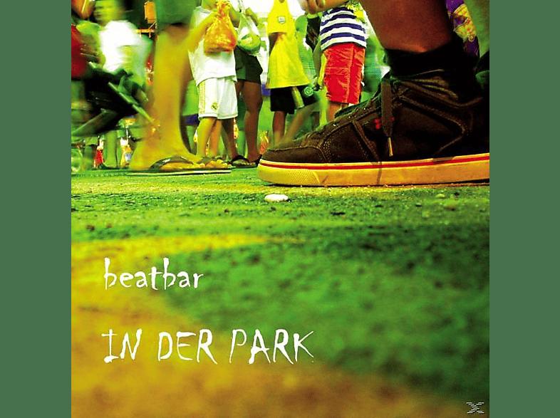 Beatbar - In Der Park [CD]