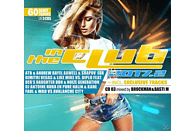 VARIOUS - In The Club 2017.2 [CD]