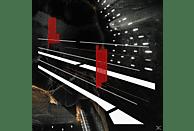 Andrea Belfi - Ore [CD]