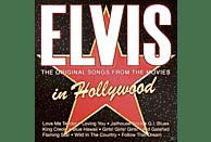 Elvis Presley - Elvis In Hollywood-The Origi [CD]