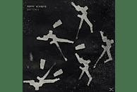 Poppy Ackroyd - Sketches [CD]