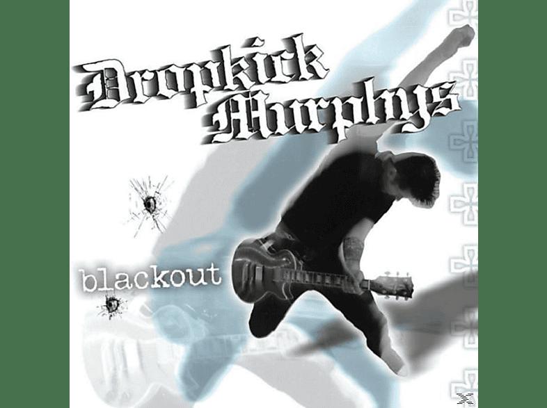 Dropkick Murphys - Blackout [Vinyl]