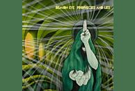Demon Eye - Prophecies And Lies (Vinyl) [Vinyl]