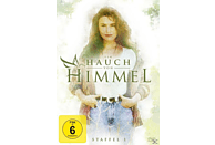 Ein Hauch von Himmel - Staffel 1 [DVD]