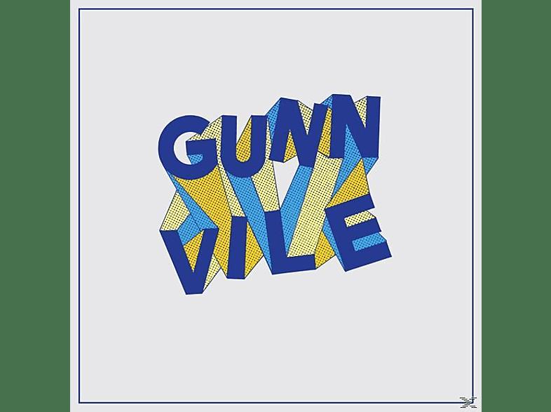 Kurt Vile, Steve Gunn - Kurt Vile And Steve Gunn [Vinyl]