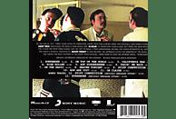 Cheap Trick - HEAVEN TO NIGHT [CD]