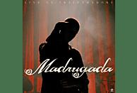 Madrugada - Live At Tralfamadore [Vinyl]