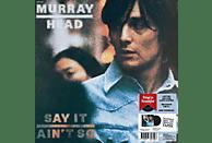 Murray Head - Say It Ain't So [Vinyl]