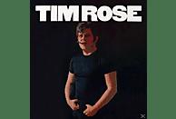 Tim Rose - Tim Rose [CD]