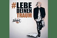Miles Shane - Lebe Deinen Traum [CD]