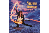 Yngwie Malmsteen - Fire & Ice (Expanded Edition) [CD]