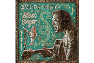 Buddy Guy - Blues Singer [Vinyl]